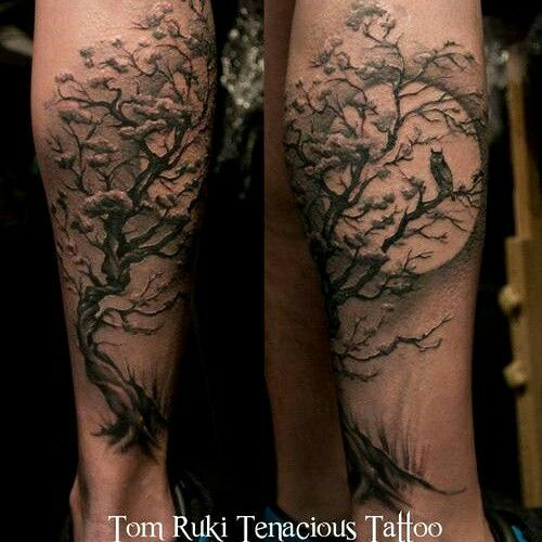 10 best tattoos images on pinterest tattoo ideas cool tattoos and design tattoos. Black Bedroom Furniture Sets. Home Design Ideas
