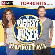 Free Biggest-Loser Workout Mix download