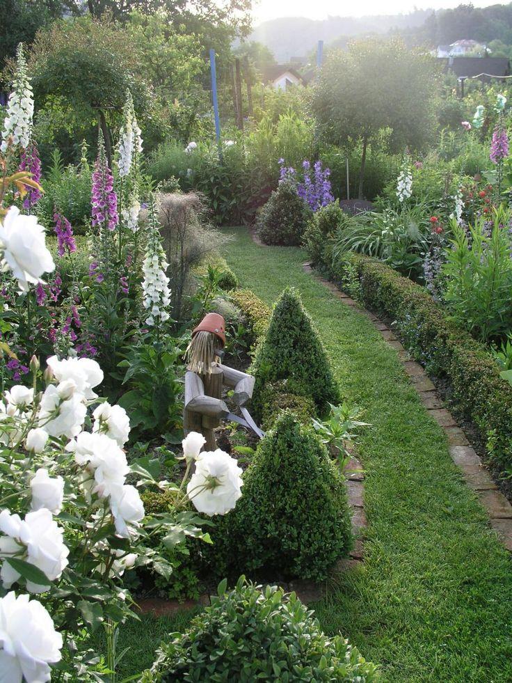 311 besten gartentipps how to do gardening bilder auf. Black Bedroom Furniture Sets. Home Design Ideas