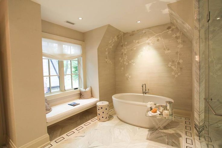 Luxury Home Construction and Design realized by Carlos Jardino and the Elite PCM Inc TEAM
