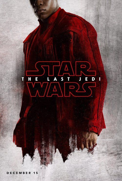 Star Wars: The Last Jedi 2017 full Movie HD Free Download DVDrip