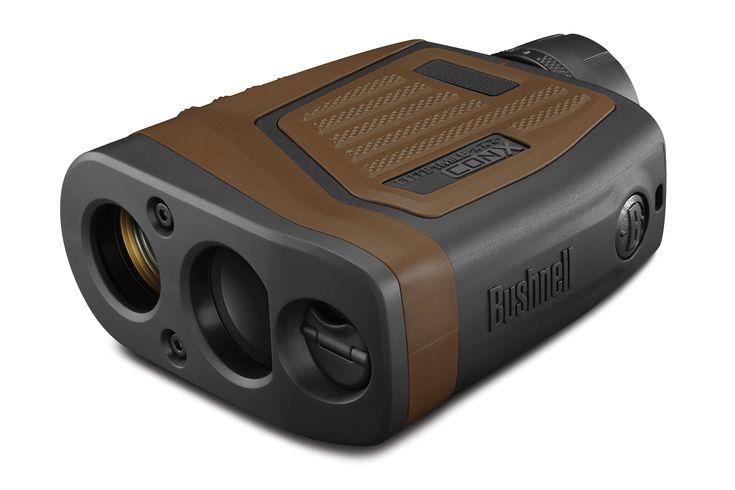 Лазерный дальномер Bushnell ELITE 1 Mile ARC CONX BLUETOOTH