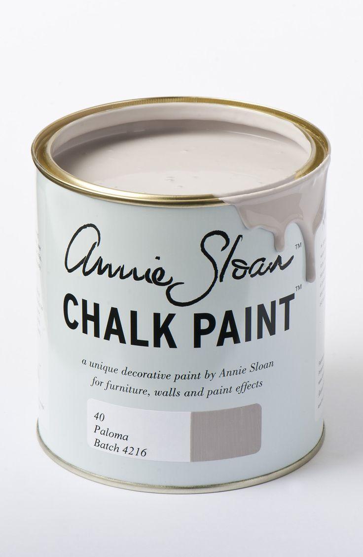 58 best Paint Colours images on Pinterest Paint colours Chalk