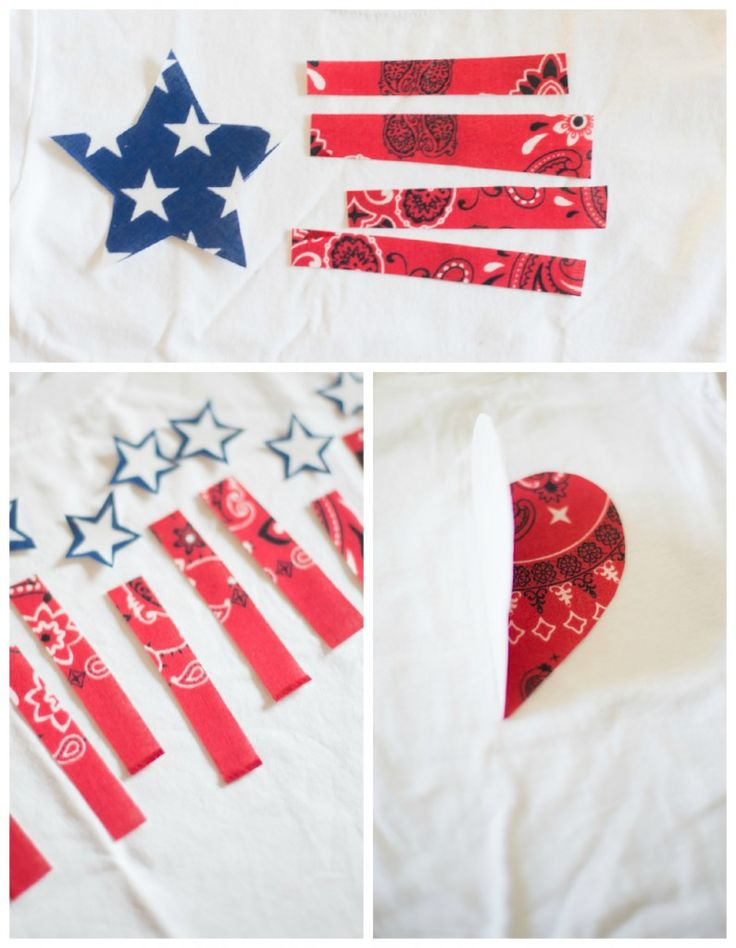 fourth of july apparel target