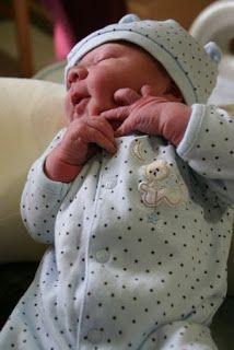 Doğal Doğum Sokağı: Bloğuma Hoşgeldiniz, Neden Doğal Doğum?