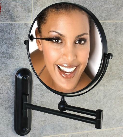 17 beste idee n over make up spiegel op pinterest kaptafels make up tafels en ijdelheid bureau. Black Bedroom Furniture Sets. Home Design Ideas