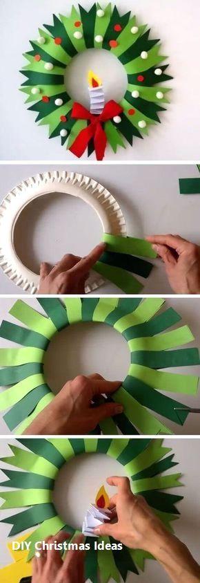DIY Christmas Decorations 2020