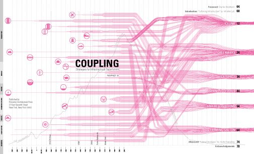 Pamphlet Architecture 30 Competition Winner Announced                                                                                                                                                                                 More