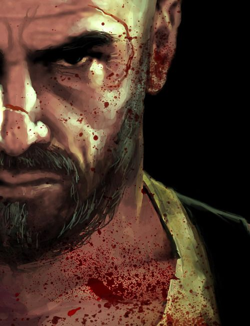 """Max Payne 3 """"Local Justice"""" DLC coming next week   If you purchased the Max Payne 3 Rockstar Pass you'll receive the pack free of charge."""