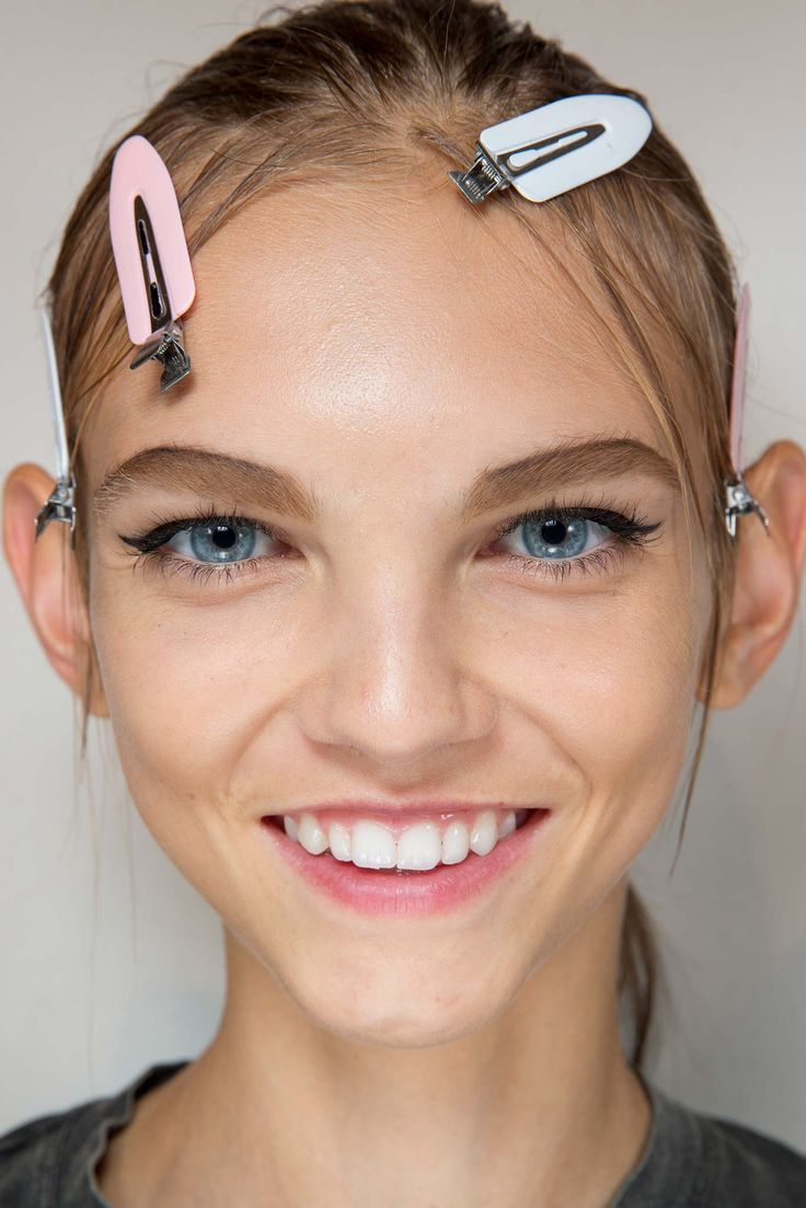 1000+ images about Molly Bair on Pinterest | Prada, Spring 2015 ...