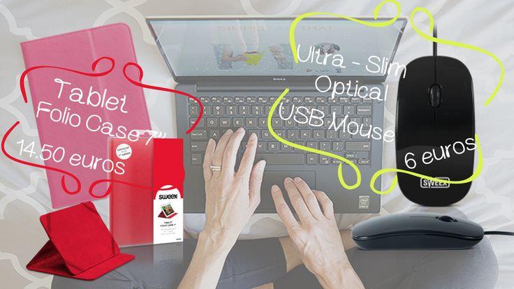 Αδιάβροχη,ανθεκτική, Universal θήκη για tablet, με ρυθμιζόμενη βάση, έχει ελαστικούς ιμάντες στις γωνίες για περισσότερη ασφάλεια
