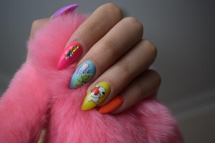 #гельлак #шеллак #модныеногти #маникюр #мода #френч #ногти #педикюр #nailswag #nailmaster #nailsart #polish #nailpolish #followme #manicure #instanails #cutenails #cute #fashion #fashionblogger #naillove #nailartist #lovenails #look #nail #nails #nailstagram #instanails #nailvideo #nailsvideos