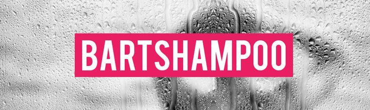 Bartshampoo - Anwendung und Tipps -  Bartpflege-Ratgeber auf www.beardstyle.de #stopshavingstartliving