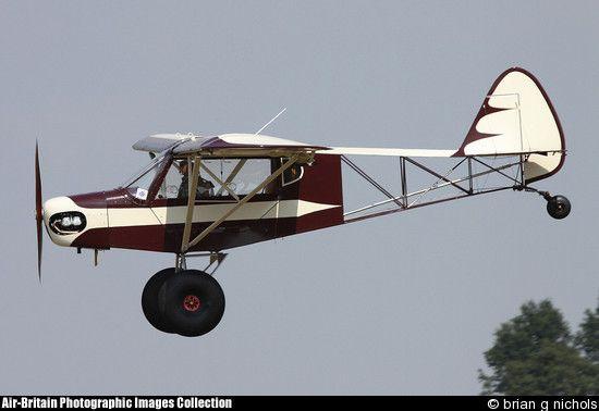 Zlin Savage Bobber Google Search Stol Aircraft Bush