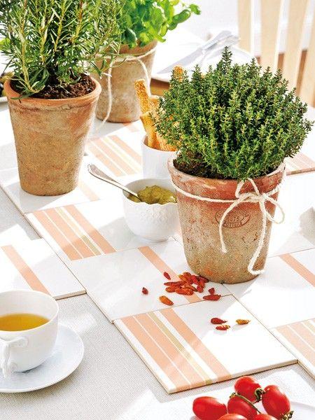 die besten 20+ italienische partydekorationen ideen auf pinterest, Gartengestaltung