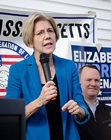 https://de.wikipedia.org/wiki/Elizabeth_Warren