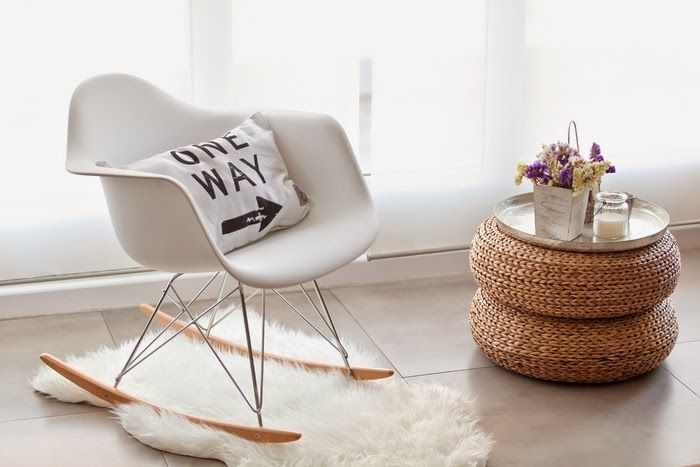14 best modern element apartment in valencia images on pinterest valencia hold on and ikea - Ikea valencia sofas ...