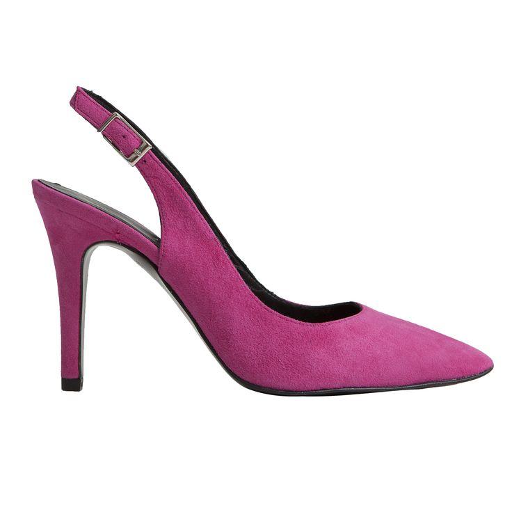 ¿En qué color vas a elegir tu modelo Andrea? Una opción sensacional para la temporada! Sólo en MAS34.  http://mas34shop.com