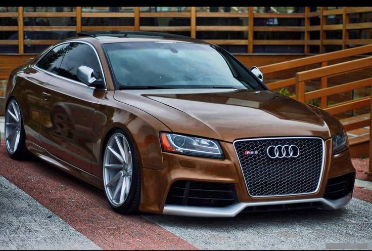 249 best audi car images on pinterest cars dream cars and nice cars. Black Bedroom Furniture Sets. Home Design Ideas