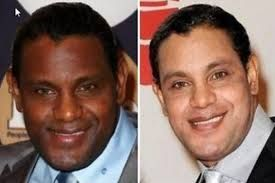 Image result for plastic surgery and celebrities