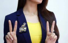 Peshawar zalmi Facebook and Whatsapp Dp for Girls hwf07