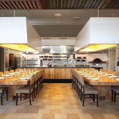newest downtown sacramento restairants - Google Search travel in - vietnamesische küche münchen