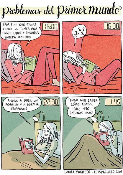 Lectores   X