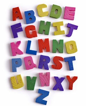 15 tips to enhance literacy and language in preschoolers - A Love for Language