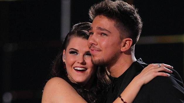 Britannian X Factorin suosio pohjamudissa – koelaulutilaisuus ammotti tyhjyyttään, tuotanto kiistää ongelmat - Viihde - Ilta-Sanomat