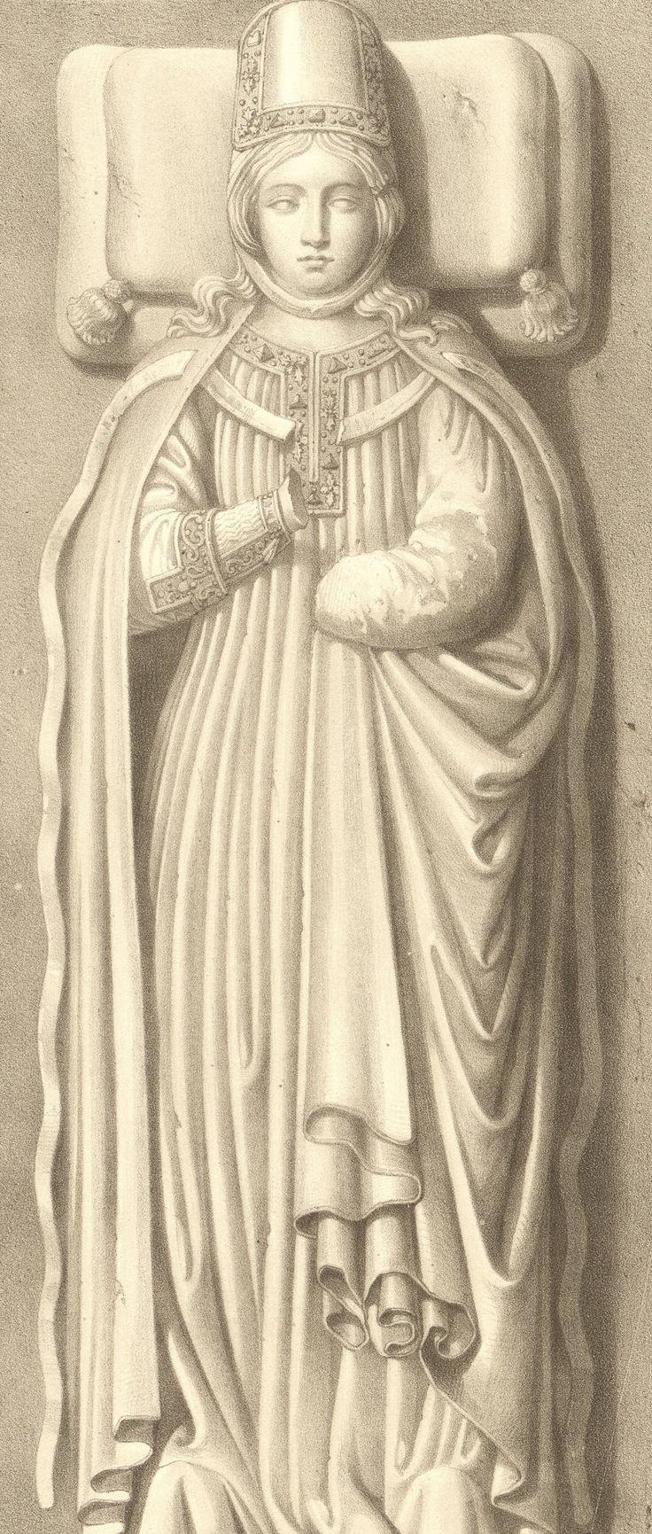Mencía Lopez de Haro (Vizcaya 1215-1270 Palencia). Reina consorte de Portugal, casó con Sancho II cuyo matrimonio sería anulado por el Papa Inocencio IV. Hija del conde Lope II de Haro señor de Vizcaya y de Urraca Alfonso de León (hija legítima de Alfonso IX de León con su amante Ines Iñiguez de Mendoza). Hermanastra de Fernando III el Santo.