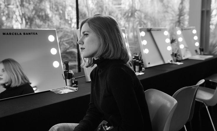 Cantoni is official partner of Make up Italian tour 2017. http://www.cantonionline.fr/partenaire-ecole-makup-bantea-miroirs/ #makeup #cantoni #news #makeupstation #mua #events #beauty