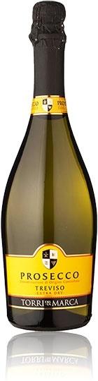 Prosecco La Marca Treviso Extra Dry - Majestic Wine