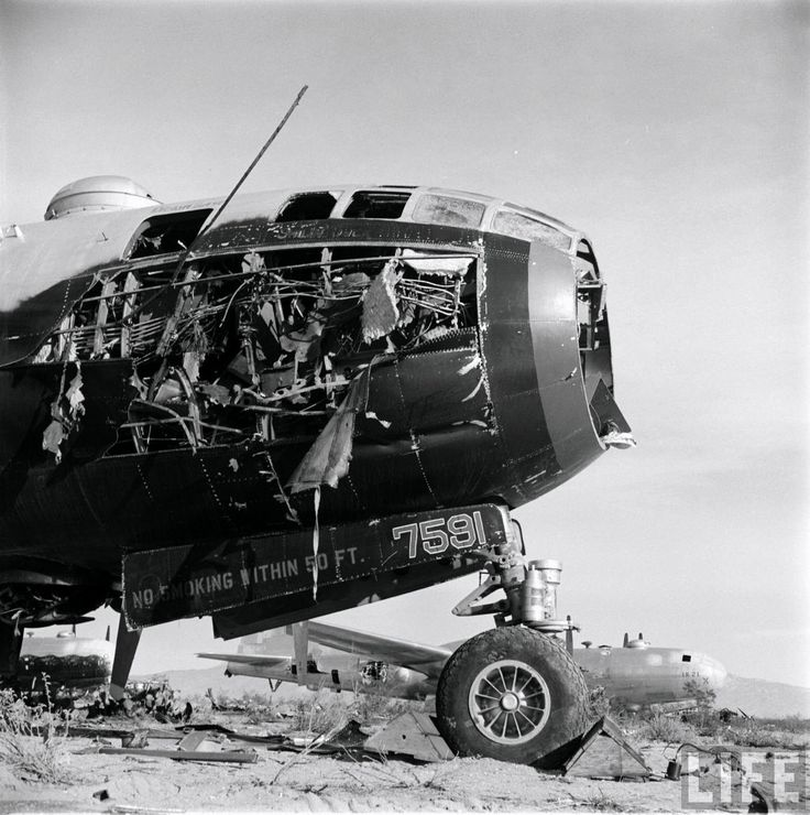 d day landings history