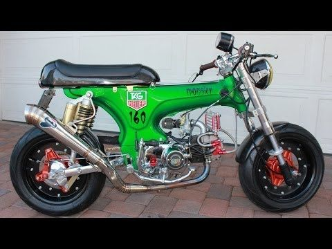 Custom Care No Of Hero Honda Motorcycle