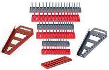 [$57.75 save 46%] Hansen 9pc 1/4 3/8 1/2 SAE Metric Sockets Trays Set USA Organizer Wrench Racks #LavaHot http://www.lavahotdeals.com/us/cheap/hansen-9pc-1-4-3-8-1-2/211552?utm_source=pinterest&utm_medium=rss&utm_campaign=at_lavahotdealsus
