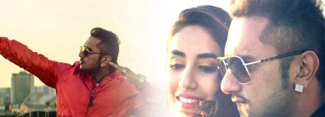 Superman Song – Yo Yo Honey Singh – Zorawar Mp3 Download Full Lyrics HD Video