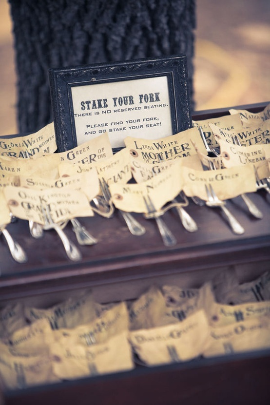 67 best Texas Wedding Inspiration images on Pinterest Marriage