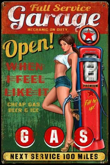 erotic portal kitzler pumpe