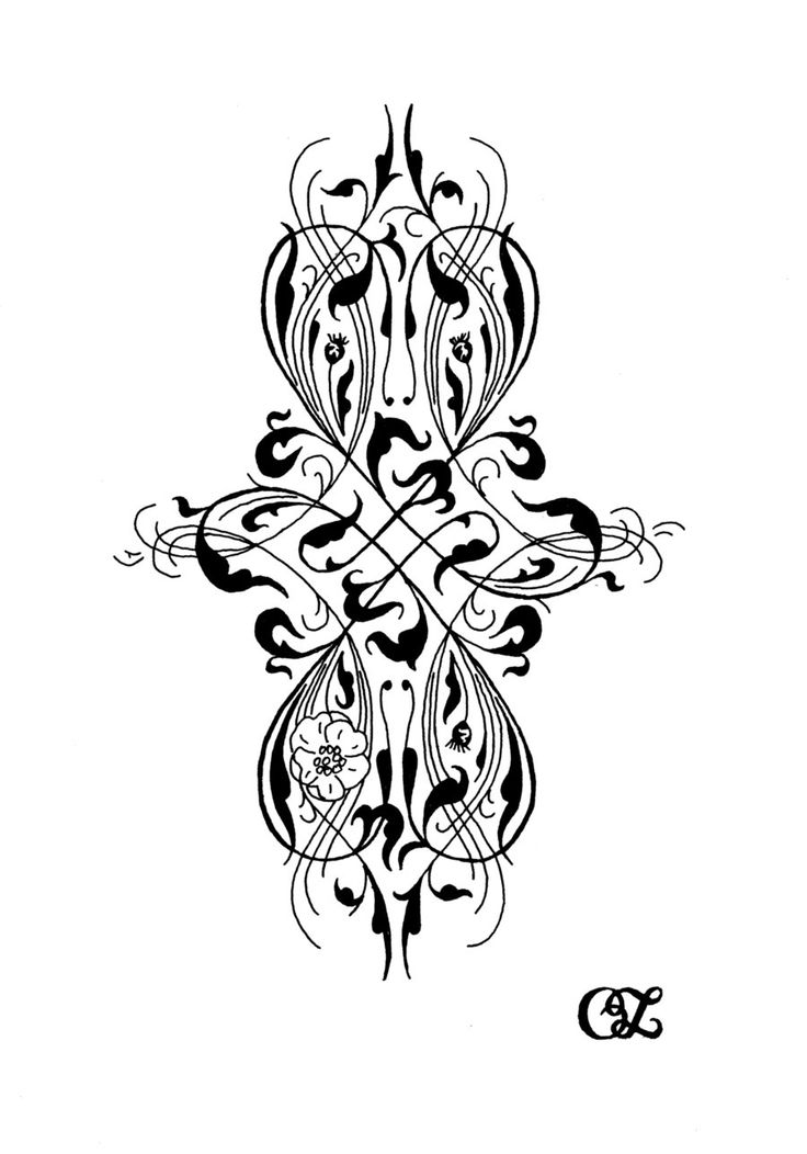 Gothic Designs 62 best victorian gothic design images on pinterest | graphics