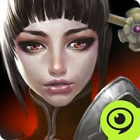 Awesome Nokia 2017: Darkness Reborn 1.4.8 APK  Hack MOD Games Role-Playing... Brainfood Check more at http://technoboard.info/2017/product/nokia-2017-darkness-reborn-1-4-8-apk-hack-mod-games-role-playing-brainfood/