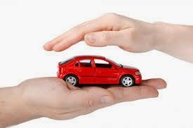 Modifikasi Motor: Tips memilih dan membeli asuransi kendaraan