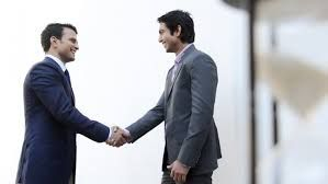 Image result for businessmen talking