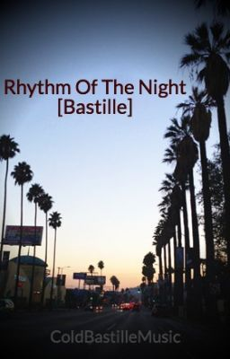 bastille rhythm of the night vevo