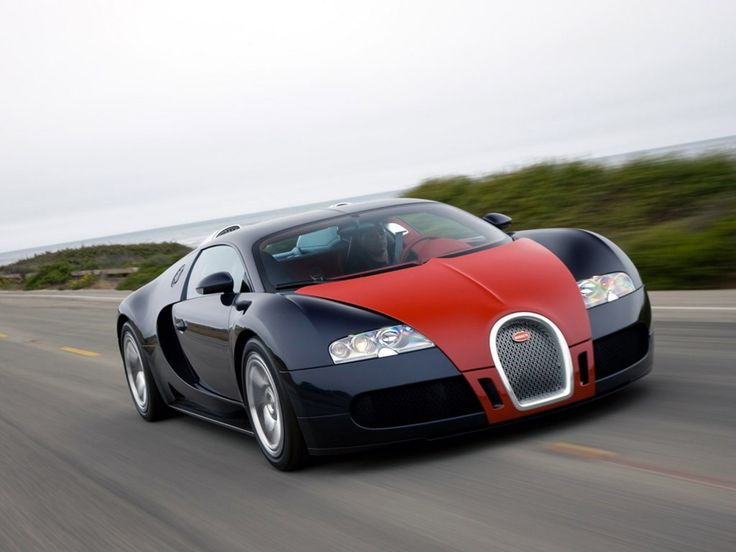 Bugatti Veyron Fbg Par Hermes New Color Combinations Speed  Wallpaper