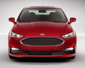 1000 ideas about ford fusion on pinterest 2016 ford fusion s 2016 ford fusion titanium and. Black Bedroom Furniture Sets. Home Design Ideas
