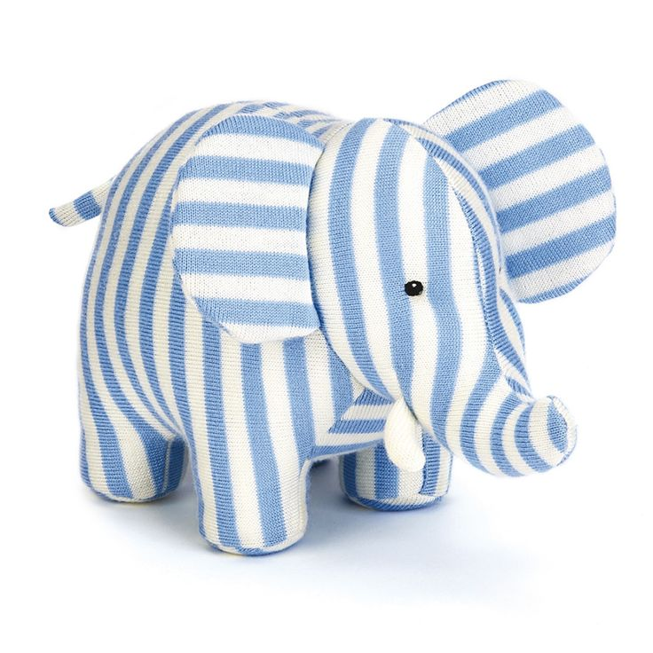 http://www.applepie.eu/shop/peluche/elefante-peluche-di-jellycat/