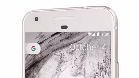 Google Pixel price: how much does it cost? Read more Technology News Here --> http://digitaltechnologynews.com The Google Pixel has landed alongside the Google Pixel XL and these two phones are arguably the last two major flagships of 2016.  The Pixel combines the most powerful processor around with a premium metal build a high-spec camera a fingerprint scanner and Android Nougat out of the box.  All that power doesn't come cheap but the Pixel does at least undercut many other high-end…