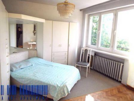 FAJNY DOM NA KIEŁCZOWIE  http://www.aartapartment.eu/wynajem/118/view/54/Sprzeda%C5%BC%20-%20Dom/41/fajny-dom-na-kielczowie.html