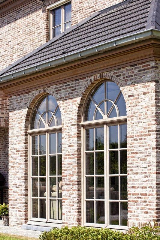 56 best fen tre entree images on pinterest windows for Fenetre french