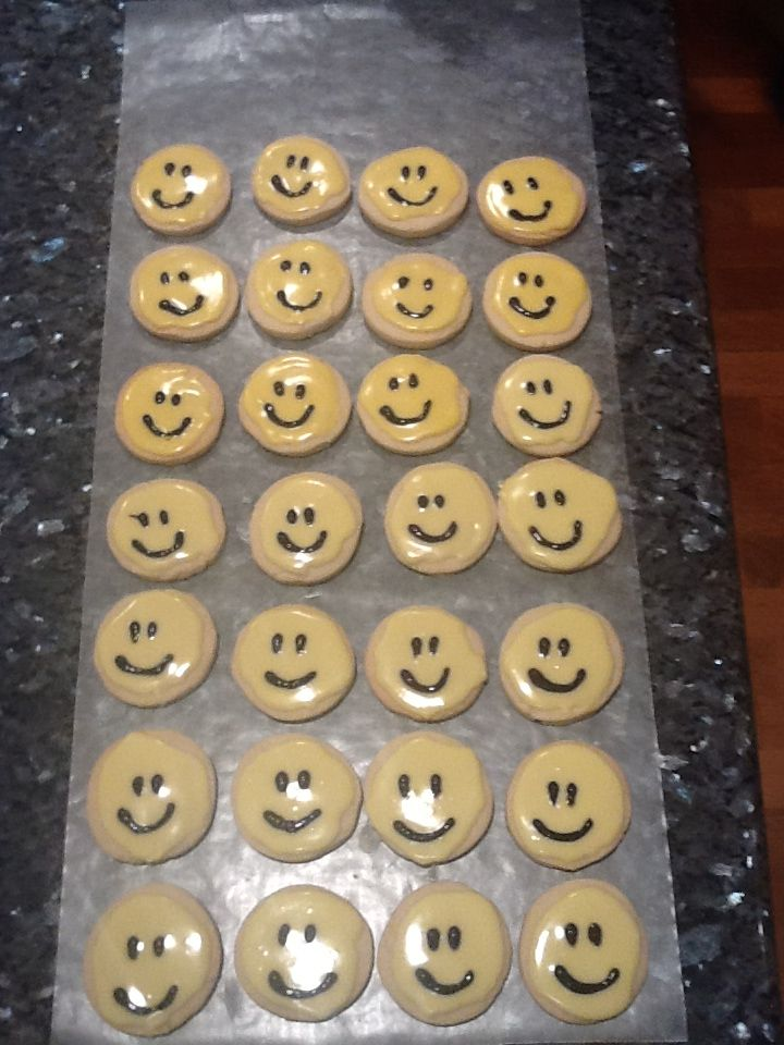 """shortbread cookies ~ Panera's recipe: 8 oz (2 sticks) butter at room temp; 2 cups confectioner's sugar; 2 cups flour; 1/2 tsp. baking powder; 1/2 tsp. vanilla extract ~combine all ingredients; use hands to knead until well blended; chill for at least 30 min.; roll out to about 1/2"""" on a floured board & cut into desired shapes; bake at 325 for about 20 min., or until lightly browned."""